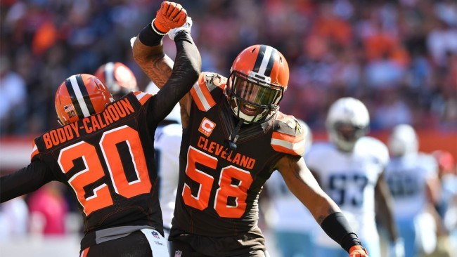 Cleveland Browns 2017.jpg