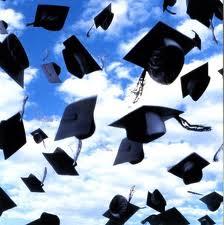 Graduation 2_1510084333996.jpg