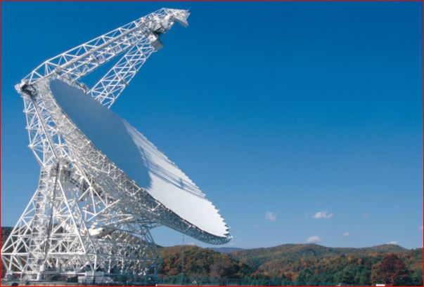 Green Bank Telescope_1510160834732.JPG