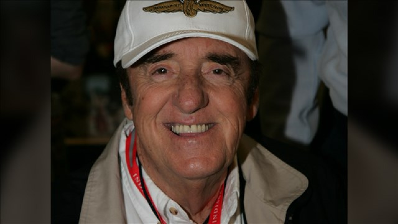 Jim Nabors Known For His Role As Gomer Pyle Dead At 87 Searching for all public information available on the web. wvns