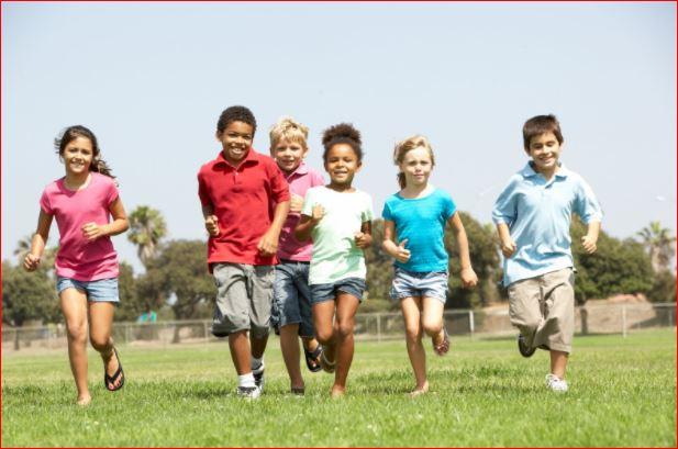 Kids Running_1510180848450.JPG