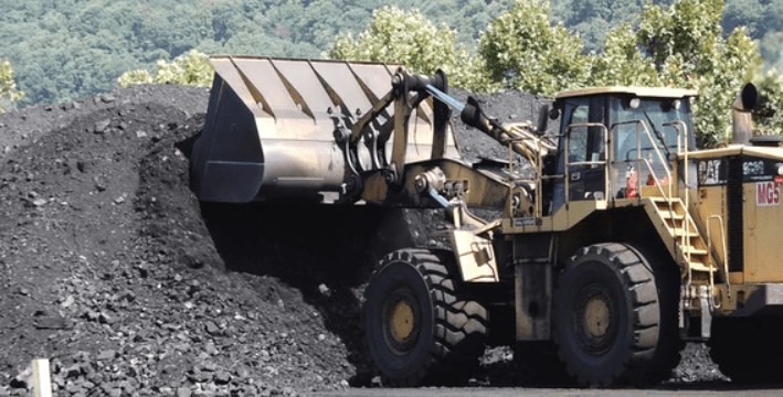 Many in the coal industry oppose the Clean Power Plan