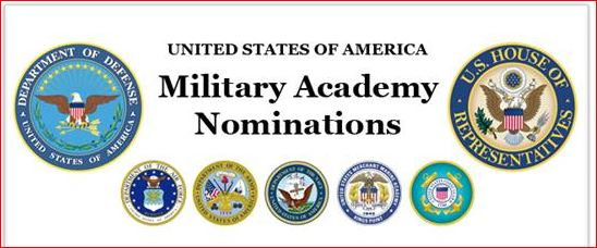 Military Academy Nominations_1511892664791.JPG
