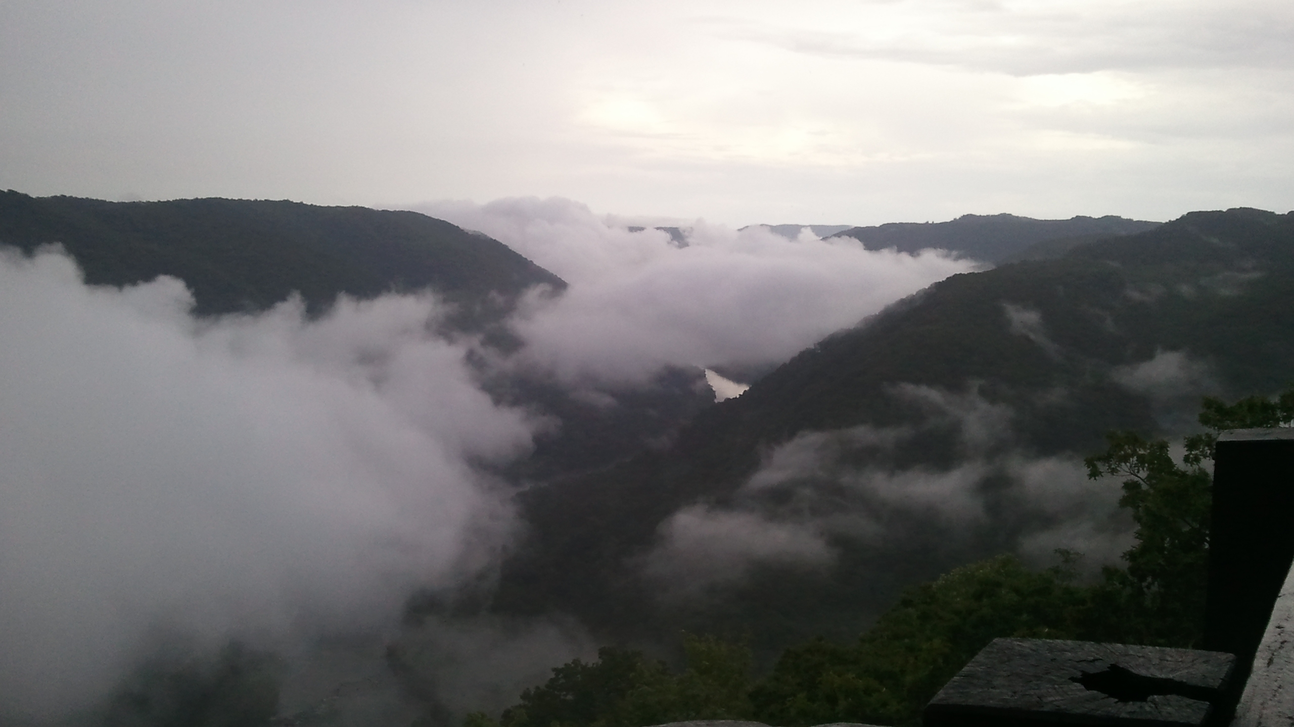 New River Gorge in Fog_1511903793104.jpg