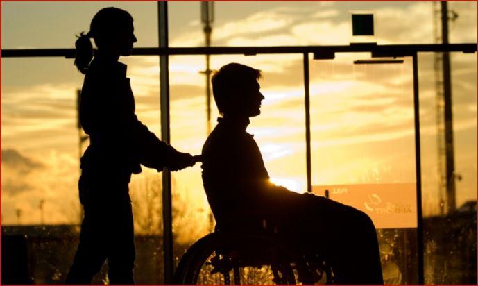 Veterans Caregivers_1510161550902.JPG