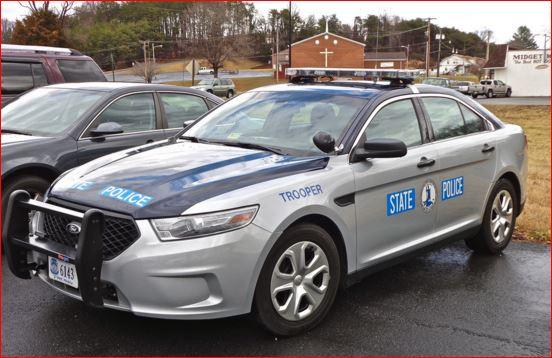 Virginia State Police_1511890214617.JPG
