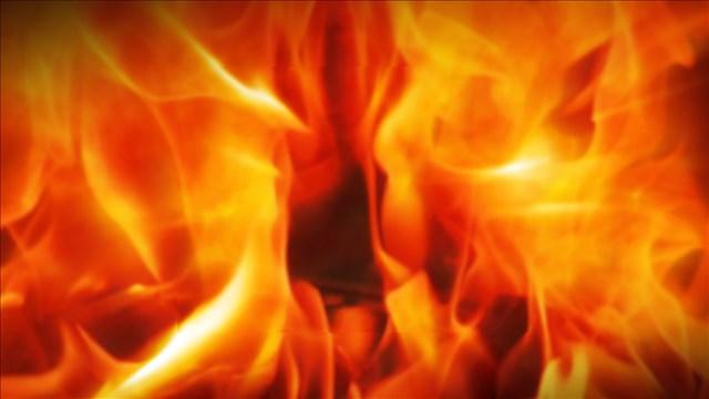 fire mgn_1511951128075.jpg