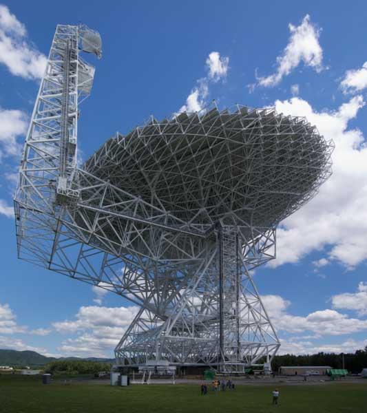 green bank telescope.jpg
