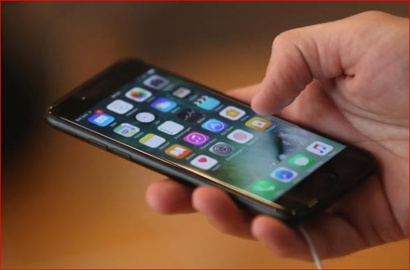 Cell Phone_1513273642615.JPG