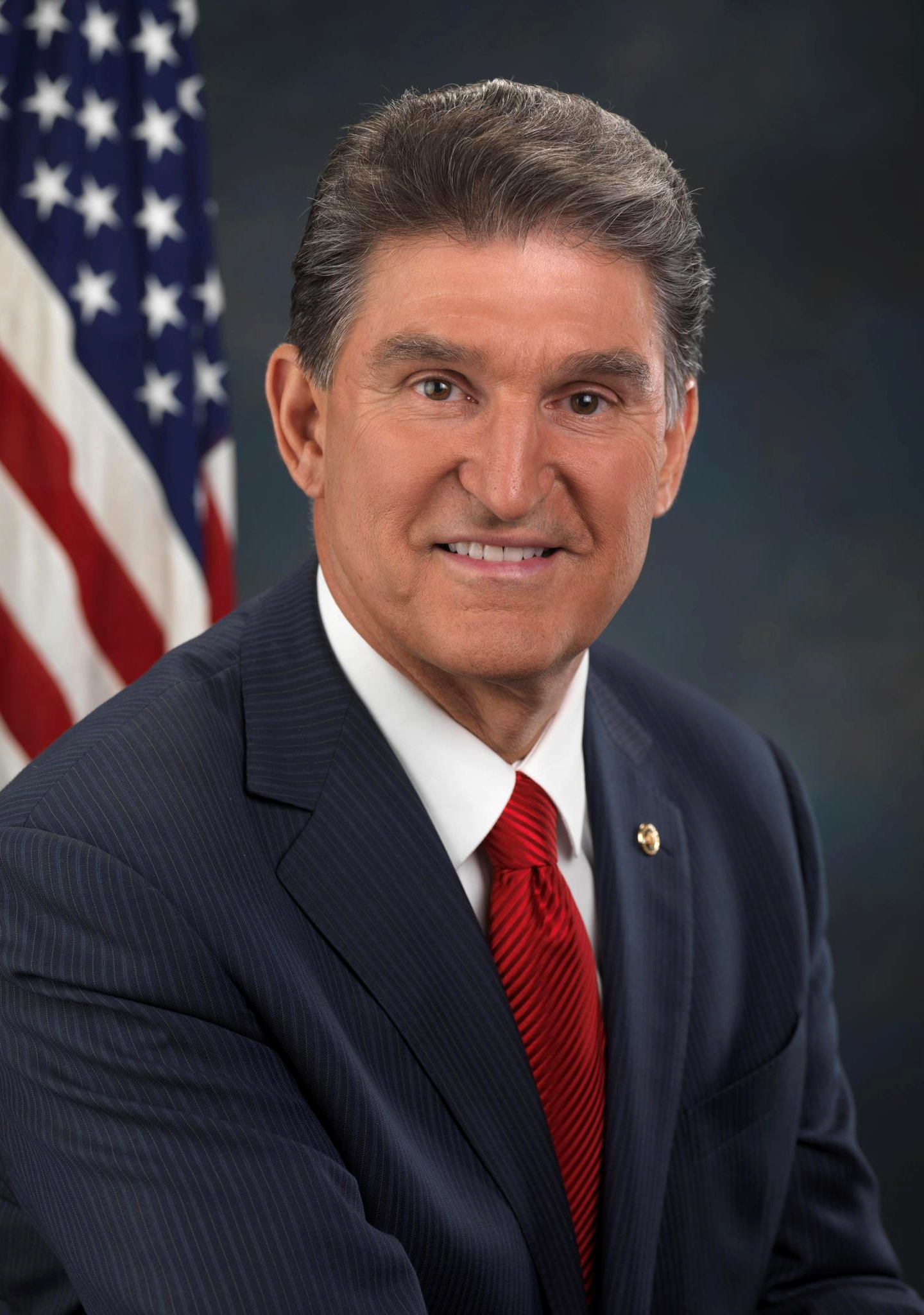 Joe Manchin Portrait_1513784213185.jpg.jpg