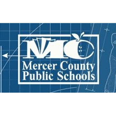 Mercer County Public Schools logo_1513276970221.png