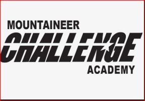 Mountaineer Challenge Academy_1513352592229.JPG