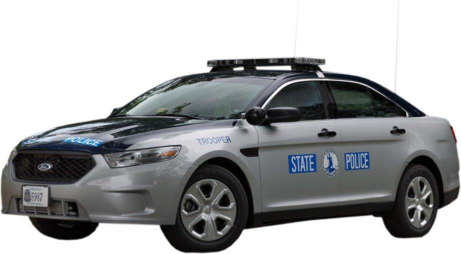 Virginia State Police_1514573688115.jpg.jpg