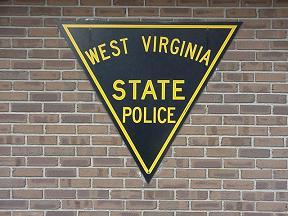 WV State Police_1514215528552.jpg.jpg
