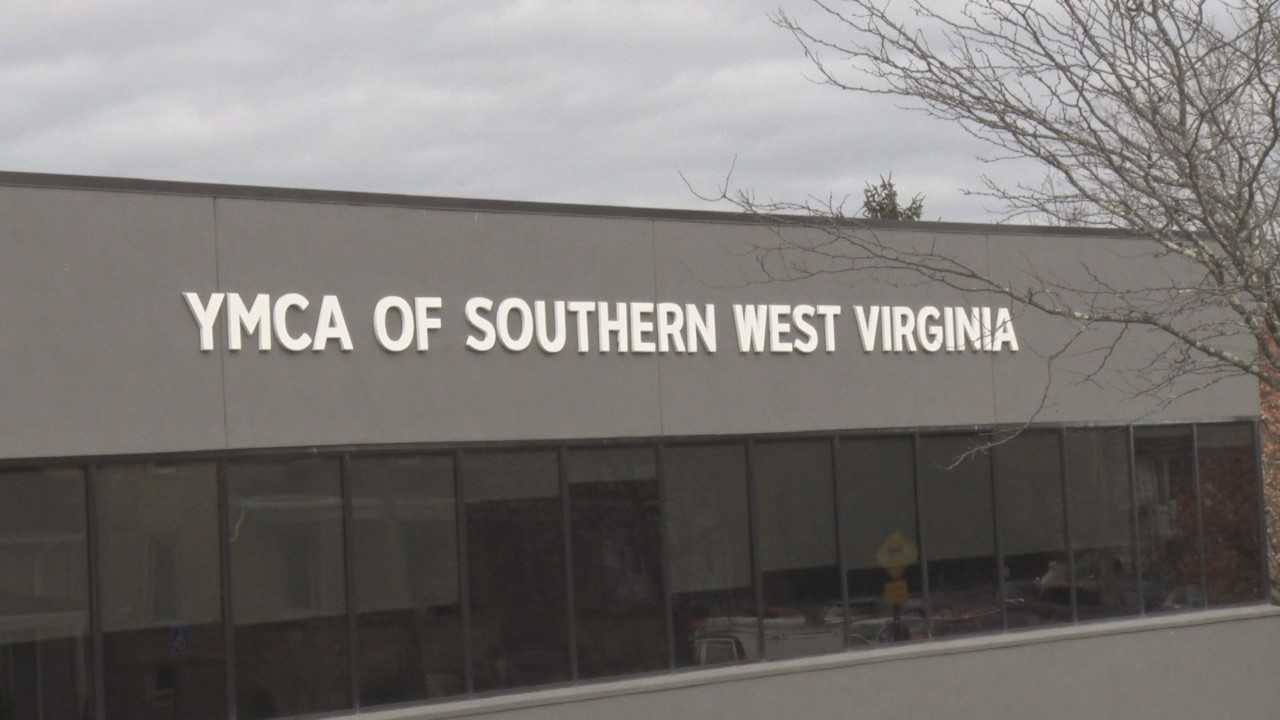 YMCA of Southern West Virginia