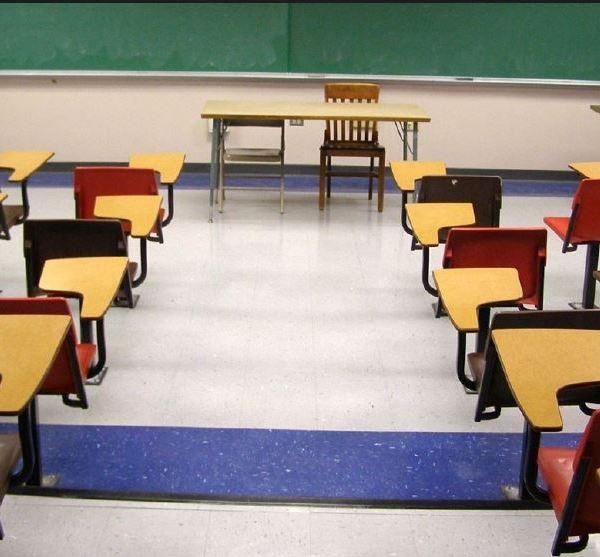 education classroom_1513032444014.JPG