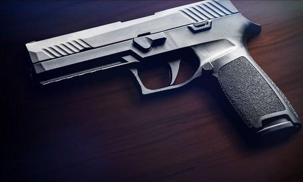 gun mgn_1514375625425.jpg.jpg