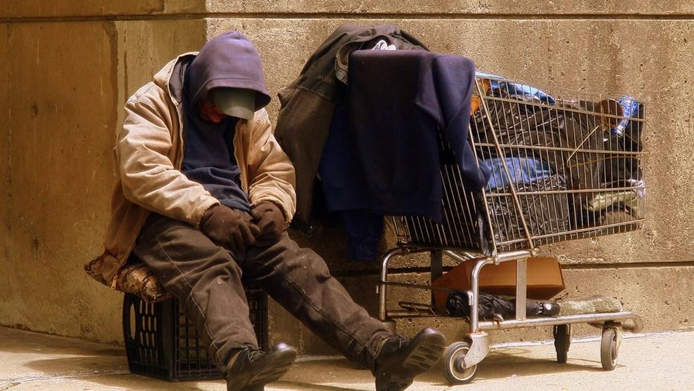 homeless_1513892042248.jpg