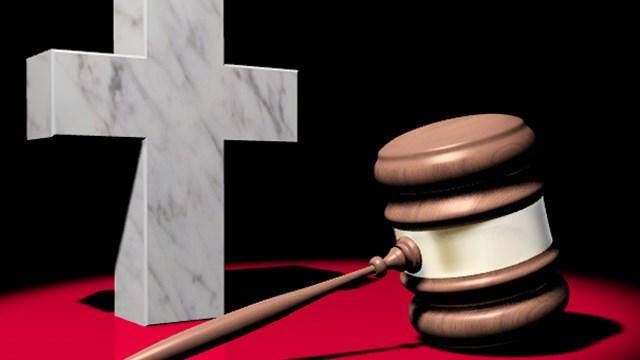 lawsuit_1514545862343.jpg