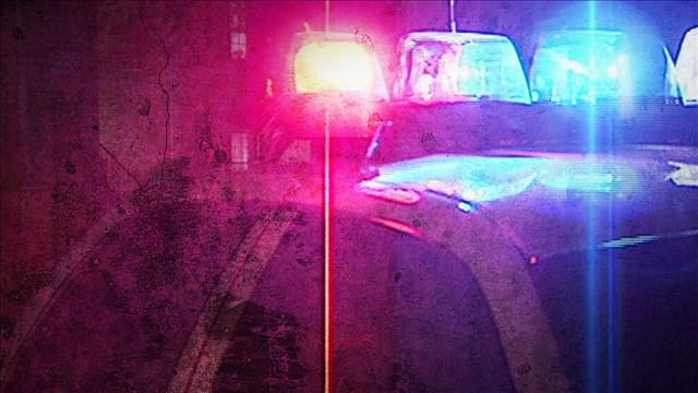 police lights mgn_1512989539572.jpg