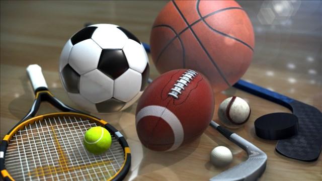 sports mgn_1514545049502.jpg.jpg
