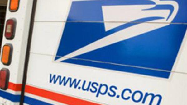 us-postal-service-mail-gene_1513163606279.jpg