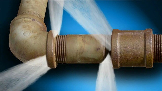 water pipe_1512986849076.jpg