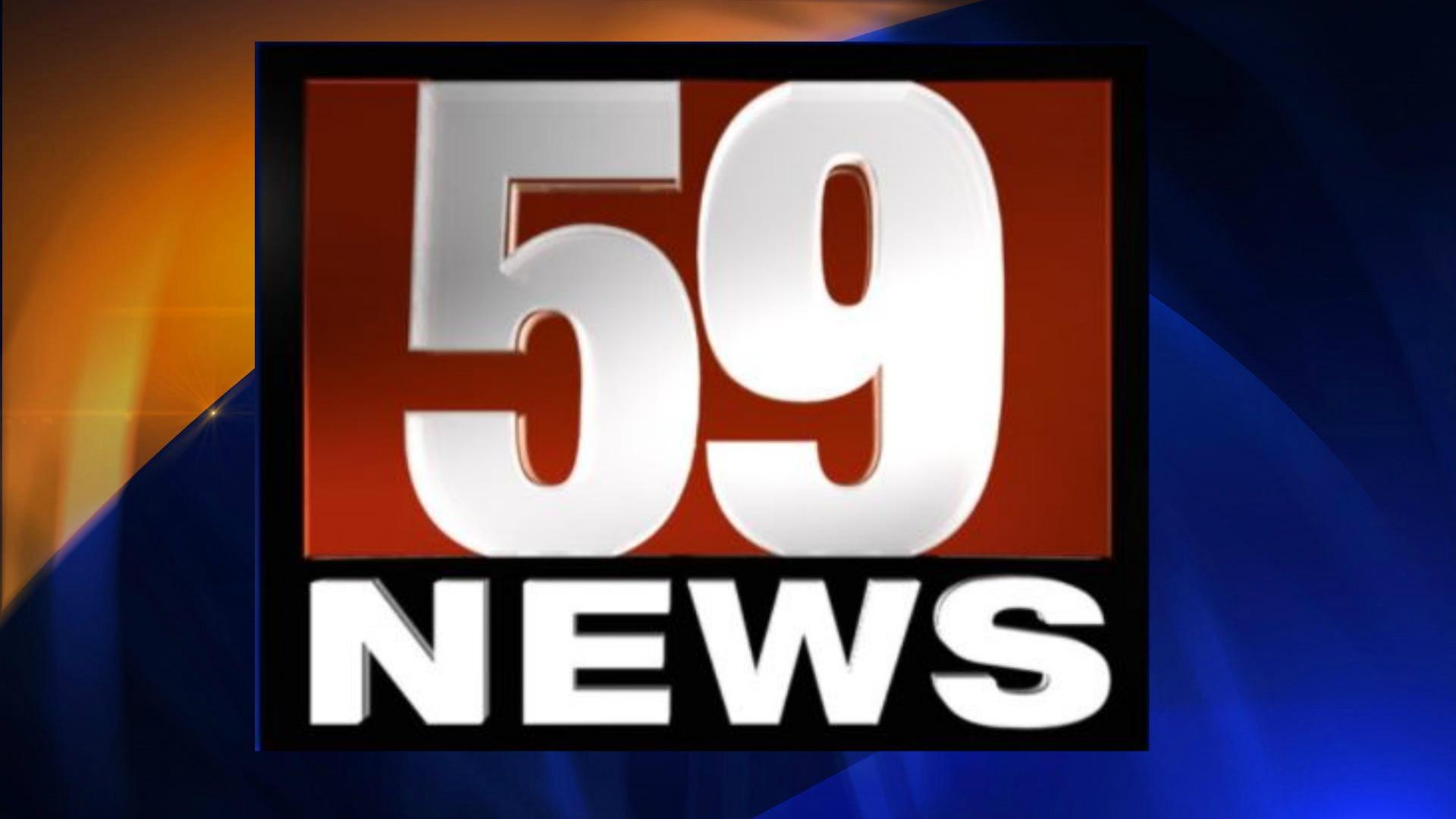 59 News_1516615791790.jpg.jpg