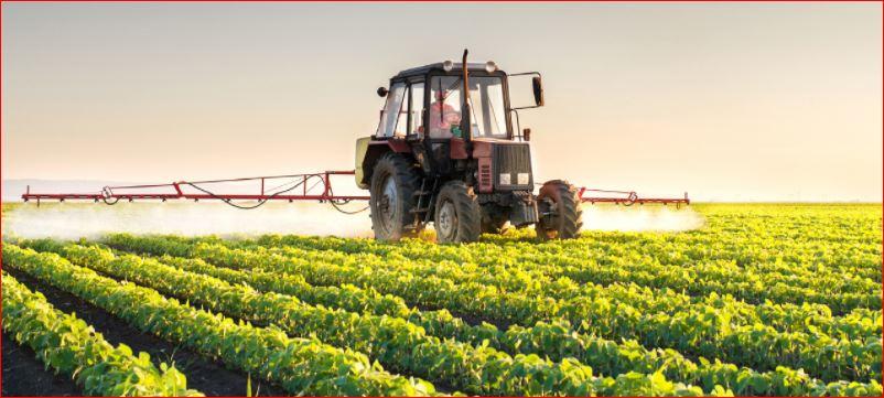 Agriculture_1516914615448.JPG