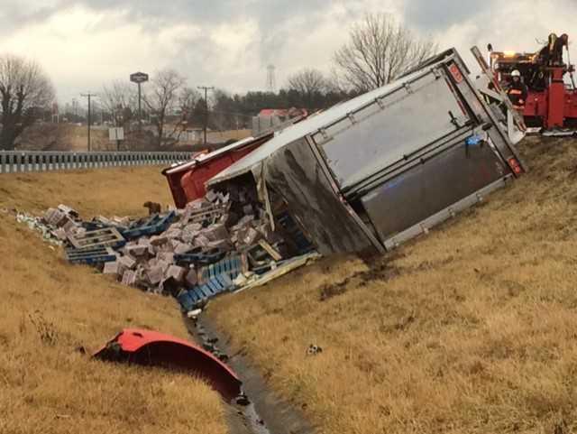 Celery Truck Crash_1517240053966.png.jpg