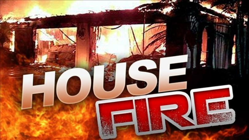 HOUSE+FIRE+MGN+ONLY1_1515116382387.jpg