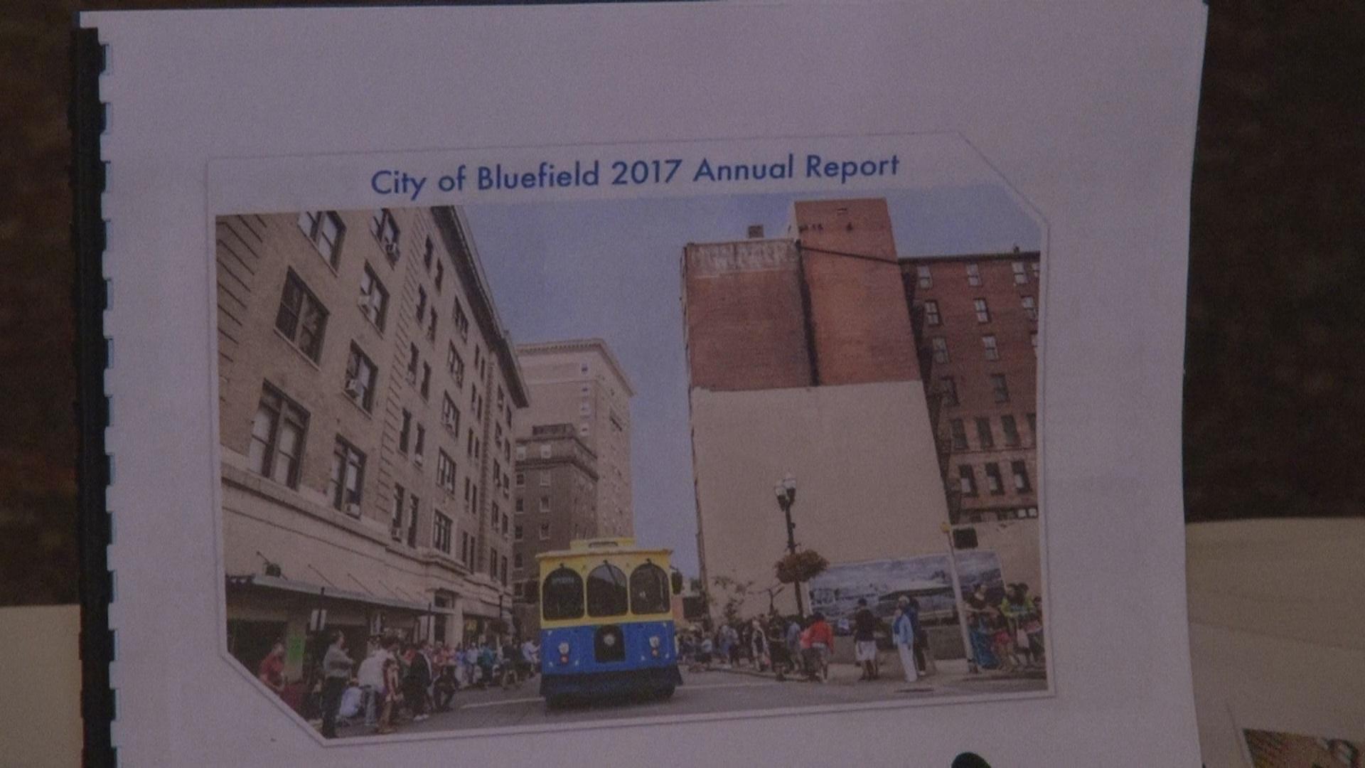 Bluefield annual report.jpg