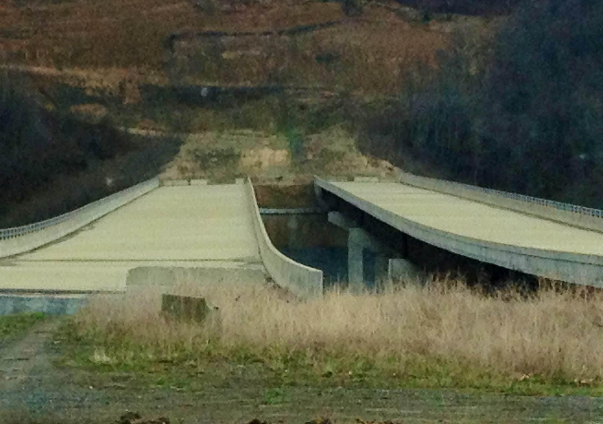 King Coal Highway Bridge to Nowhere 4_1516898224261.jpg.jpg