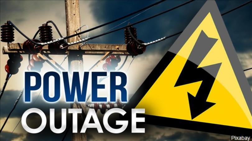 Power+Outage+-+MGN_1515811422270.jpg