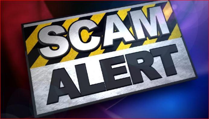 Scam Alert_1515432826993.JPG.jpg