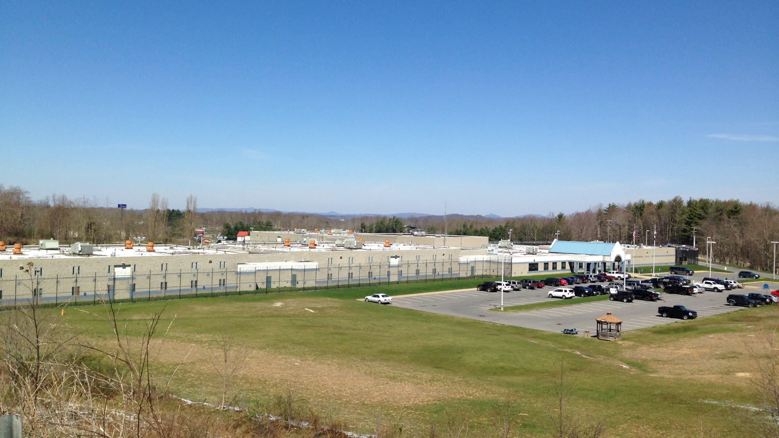 Southern Regional Jail_1516891902797.JPG.jpg