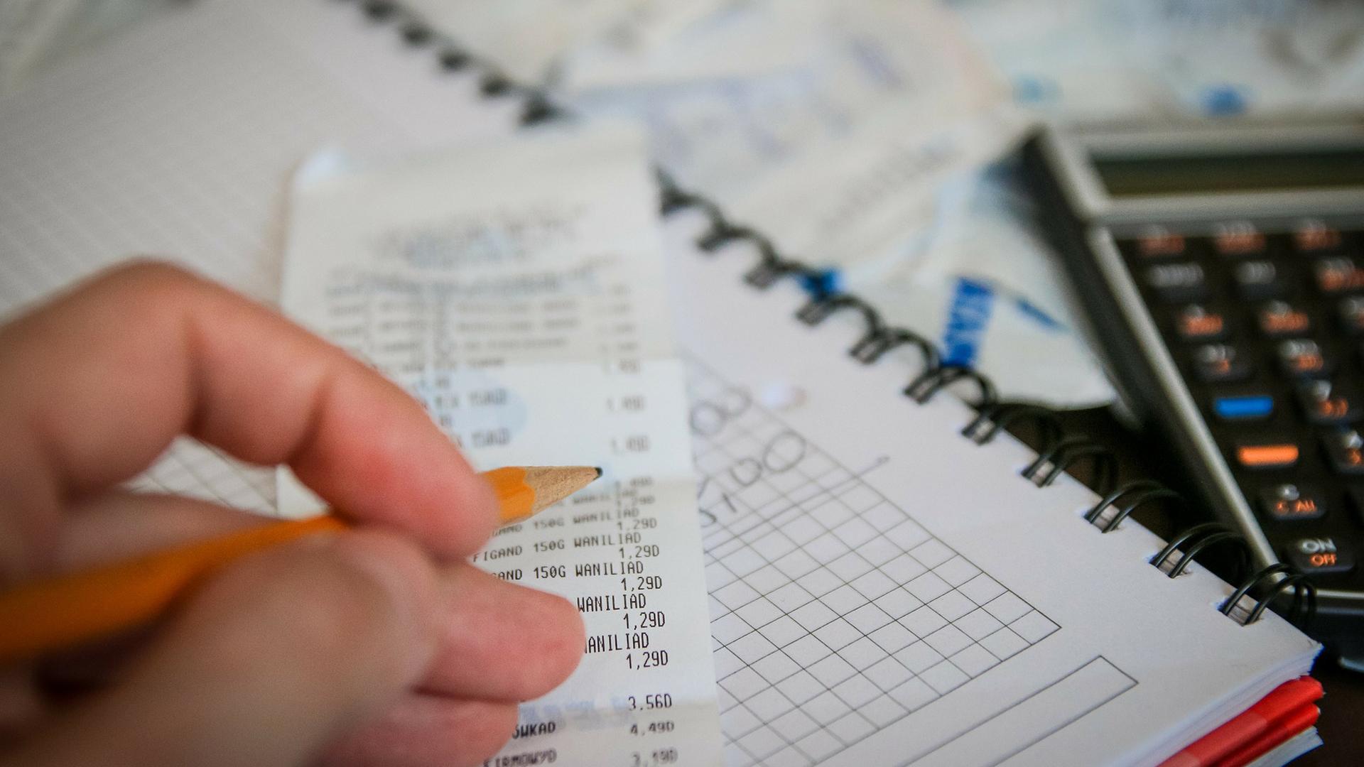 Taxes_1517221824983.jpg