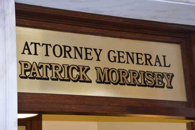 WV Attorney General Patrick Morrisey_1515685119285.jpg.jpg