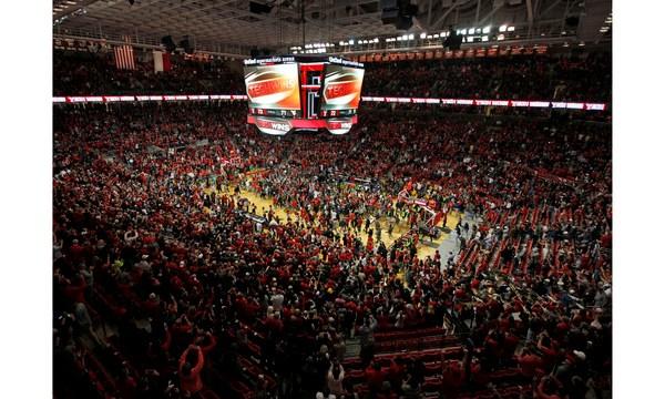 West Virginia Texas Tech Basketball_1516049017251
