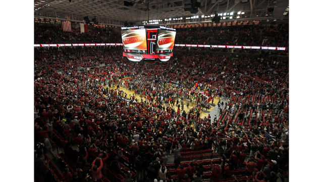 West Virginia Texas Tech Basketball_1516049017251