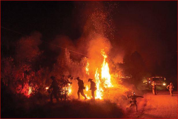 Wildfire Risk_1516313200488.JPG.jpg