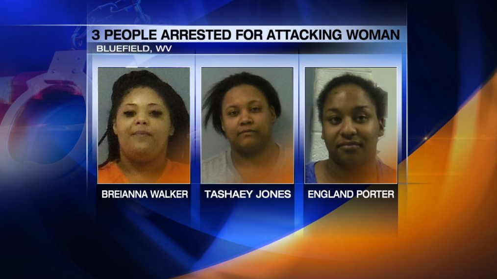 attacking a woman_1516983283140.PNG.jpg