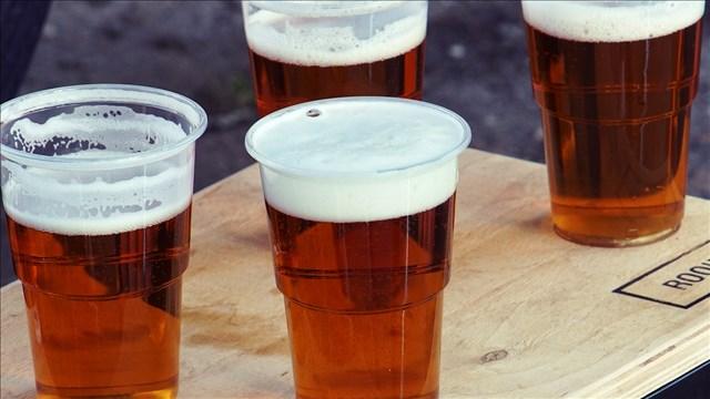 beer mgn_1515061540752.jpg.jpg