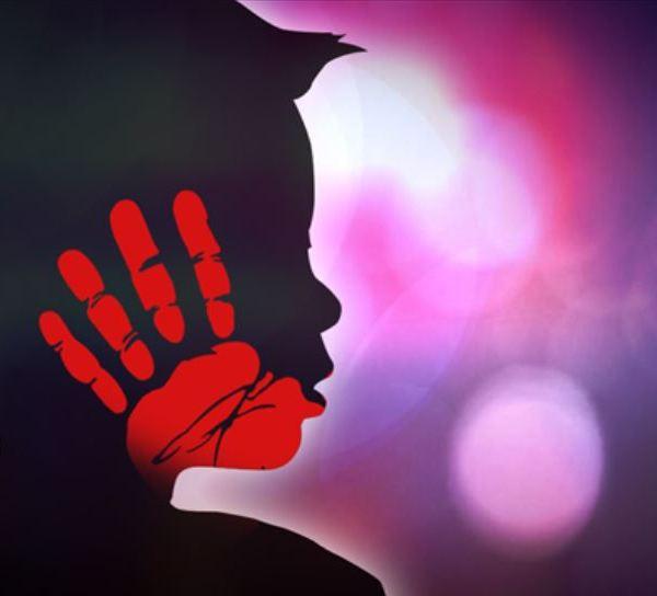 child abuse mgn_1515064459464.JPG.jpg