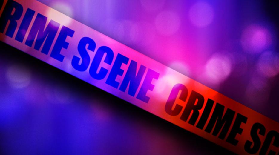 crime scene_1515408912781.PNG.jpg