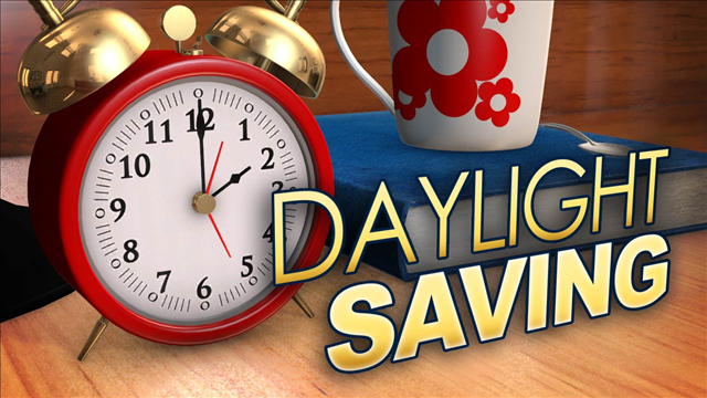 daylight saving mgn_1515672782074.png.jpg