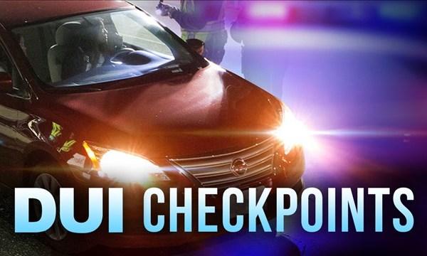 dui checkpoint_1515431451143.jpg.jpg