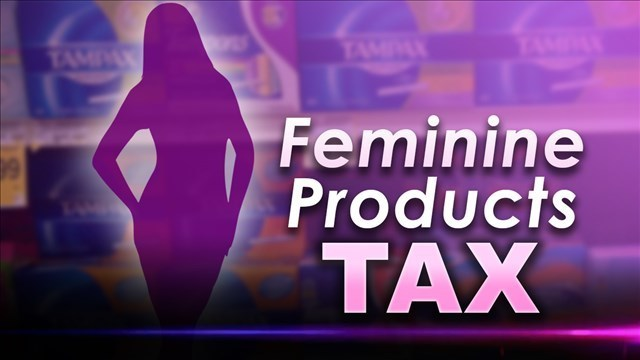 feminine products_1517394004611.jpg.jpg