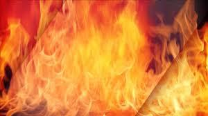 fire mgn_1516972257352.jpg.jpg