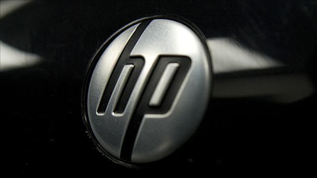 hp logo_1515451105788.png.jpg